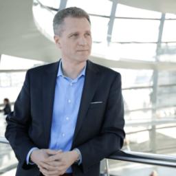 German MP: PM BoJo Bad News for Merkel and Berlin Establishment