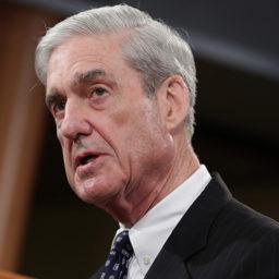 Watch Live: Robert Mueller Testifies Before Congress on Russia Investigation