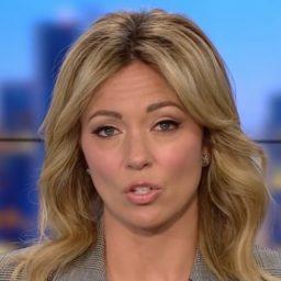 CNN's Baldwin: 'We're Better Than' 'Gutless' Trump