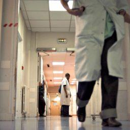 Study: Joe Biden's Public Option Could Close Half of American Rural Hospitals