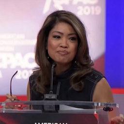 Exclusive– Michelle Malkin: Corporate America at Center of Open Borders Inc.