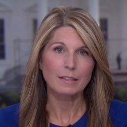 MSNBC's Wallace: Take the Guns or Give Terrorized American Children Mental Health Care