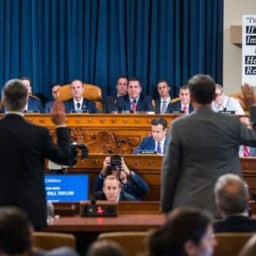 First Hour Fail: Democrats' 'Blockbuster' Opening Hour Fizzles