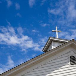 Pastor Plans to Build Six-Story Residential Housing for Veterans