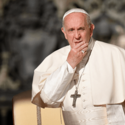 Pew: Religious Americans Distrust Clergy Advice on Climate Change
