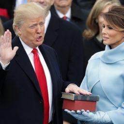 Pollak: The Case Against Impeaching President Donald J. Trump