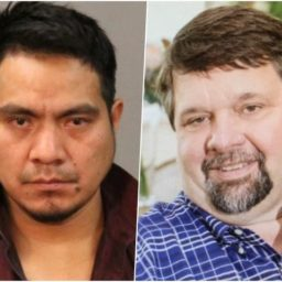 Previously Deported Illegal Alien Accused of Killing Father of Three in Drunken Hit-and-Run