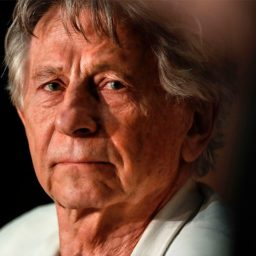 Roman Polanski Faces Fresh Rape Accusation from 1975