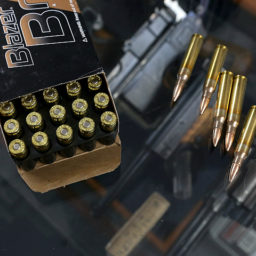 Tacoma City Council Increases Prices on Firearm, Ammunition Sales