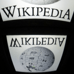 Wikipedia Admins Censor Name of Alleged Ukraine 'Whistleblower'