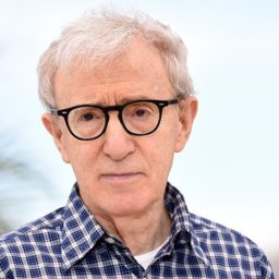 Woody Allen and Amazon End Legal Battle over Canceled Films