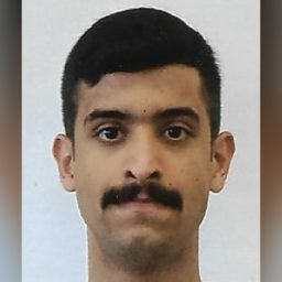 Report: Pensacola Shooter Posted 'Countdown Has Started' to Social Media on 9/11