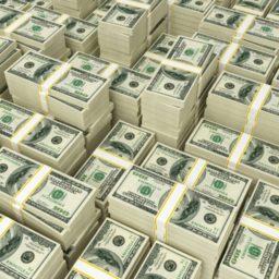 University of Phoenix to Cancel $141 Million in Student Debt