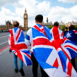 Boris Announces Brexit Day Bash — But No Big Ben Bong