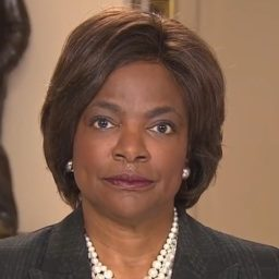 Dem Rep. Demings to Trump: 'Regardless of What You Say, the Truth Still Matters'