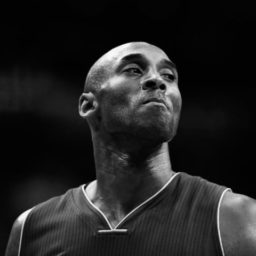Report: Kobe Bryant Has Died in a Helicopter Crash