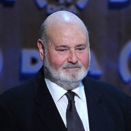 Rob Reiner: Trump a 'Malignantly Narcissistic Pathologically Lying Racist'
