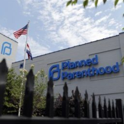 Abortion Providers Sue as More States Halt Procedure to Preserve Medical Equipment