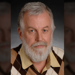 Texas Tech Prof. Would 'Reconsider' Atheism if Donald Trump Dies of Chinese Virus
