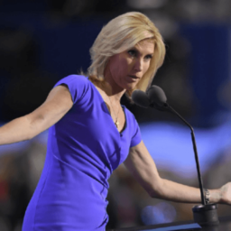 Twitter Forces Laura Ingraham to Delete Post on Chloroquine Helping Coronavirus Patients