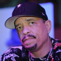 Ice T: Riots Happen 'When People Can No Longer Take the Bull S**t'