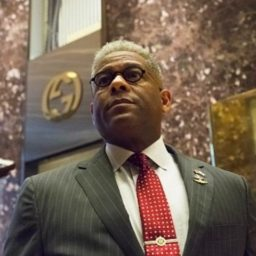 Allen West: Facebook and Twitter Help Antifa While Censoring Everyday Americans Protesting Lockdowns