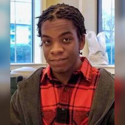 Justin Howell, TX Protester, Suffers Brain Damage — Shot by Police with Non-Lethal Round