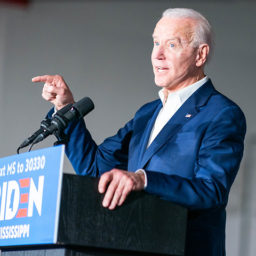 Report: Minnesota Freedom Fund, Backed by Biden Staff, Released Hardcore Criminals