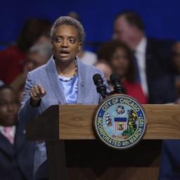 14 Shot, at Least Three Fatally, Friday into Sunday Morning in Lori Lightfoot's Chicago