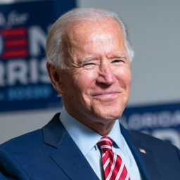 Exclusive: ABC Affiliate in Philadelphia Refuses to Air Restoration PAC Ad Highlighting Biden Corruption