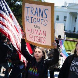 George Washington U. Decides 'Girls Who Code' Club Violates Discrimination Policy