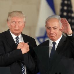 Netanyahu Praises Trump for 3 Peace Deals in 6 Weeks
