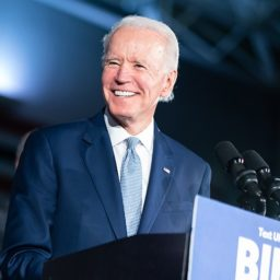 Verifiability, Not Truth: How Wikipedia Buries Stories Like the Biden Corruption Scandal