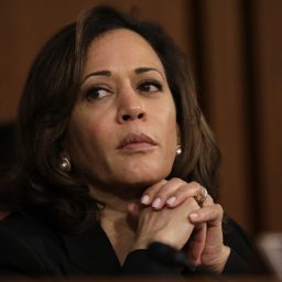 Exclusive — Rep. Fleischmann Warns of 'Nightmare' Scenario if Georgia Votes Democrat in Senate Runoffs: 'God Forbid' if Kamala Harris Breaks Ties