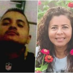 Angel Husband Sues Sanctuary City for Protecting His Wife's Accused Illegal Alien Killer
