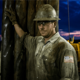 General Manager of Keystone XL Pipeline: 'Hundreds' of Workers Already Laid Off