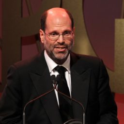 AP: Hollywood, Broadway Respond to Expose Detailing Abuse and Bullying by Producer Scott Rudin With 'Critics'
