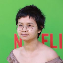 Comedian Charlyne Yi Calls Out James Franco, Seth Rogen over Misconduct on 'The Disaster Artist'
