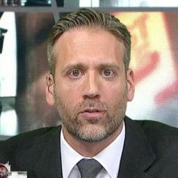 ESPN's Kellerman: We Are Seeing the 'Decline' of LeBron James