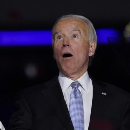Jobs Report Disaster: Joe Biden Misses Goal of 2 Million Jobs Created in First 100 Days