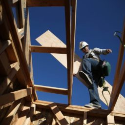 Analysis: Amnesty for Illegal Aliens Makes Unemployment Crisis Worse