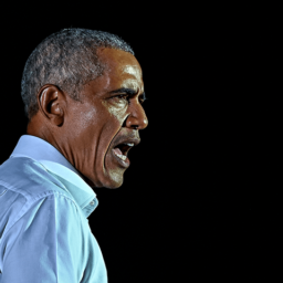 Obama Pushes Federal Election Takeover Bill Despite Self-Made 'Policy' Not to Weigh In on 'Day to Day Scrum'