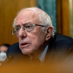 Report: Senate Democrat Budget Spends $150B on Amnesty for Illegal Aliens