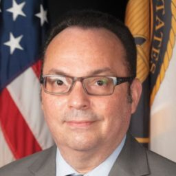 U.S. Special Operations Command Reinstates Diversity Inclusion Adviser Who Compared Trump to Hitler