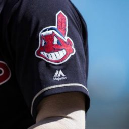 Cleveland Changes Name from Indians to Guardians