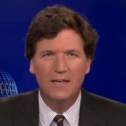 Carlson: 'If You Fire Mark Milley for Killing a Bunch of Kids Unintentionally and Then Lying About It, Maybe the Accountability Chain Will Start'