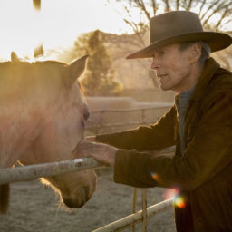 'Cry Macho' Review: Clint Eastwood's Lessons on Being a Man